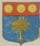 Briquemesnil-Floxicourt