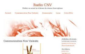 Radio cnv