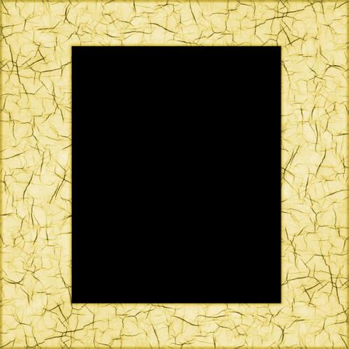 Cadres Rectangulaires ou Carrés Série 21