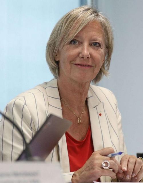 Brigitte Macron : cette première intervention auprès de Jean Castex