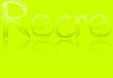 recre--pru422.png