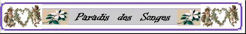 ***  AOÛT CONTRE SEPTEMBRE ... ***