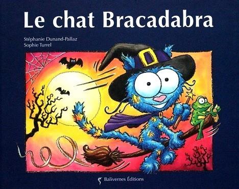 Le-chat-Piteau-Bracadabra-5.JPG