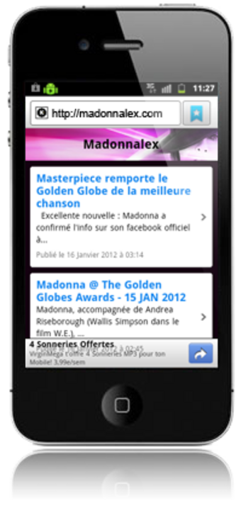 madonnalexmobile_screencapt
