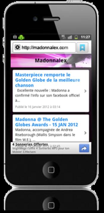 madonnalexmobile_screencapt