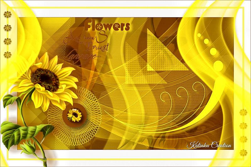 tutoriel-valyscrappassion-flowers