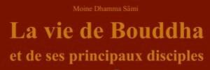 la-vie-de-bouddha-texte-pdf.JPG