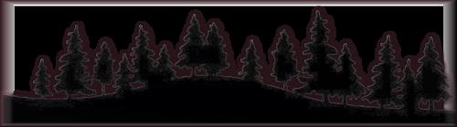 Tube silhouette 2928