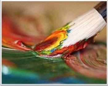 Plaisir de peindre 2