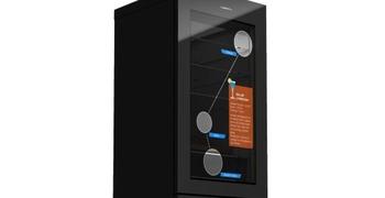 fridge_1206121