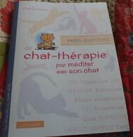 Les livres de mes amies et livres utiles