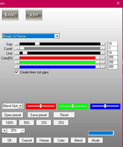 4 - AP 01 - lines - sylverlining