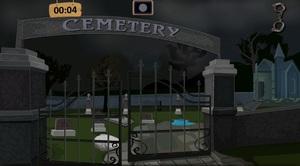 Jouer à ENA Dead end 8