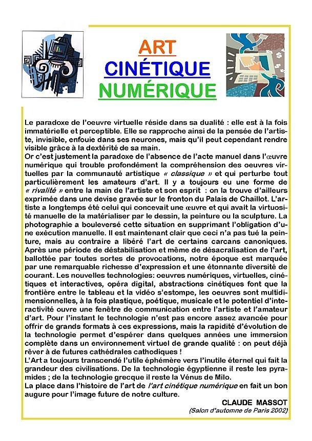 art cinétique 01