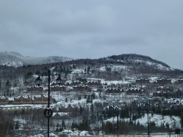 Station Mt Tremblant (3)
