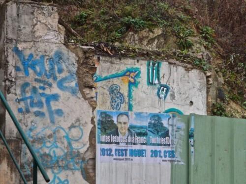 Affiche-election-presidentielle-Miguet--4746.jpg
