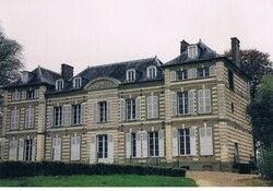 Neuilly-L'Hôpital