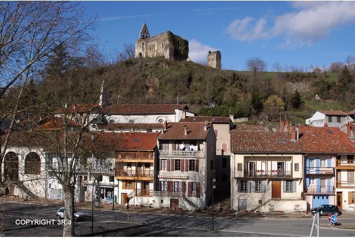 Salies-du-Salat (Haute-Garonne)  Une place pour honorer la fin de la guerre d'Algérie