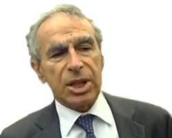 L'apologie de l'OAS interdite à Perpignan autorisée à Orange