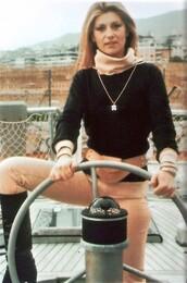 28 janvier 1978 : Singin' in Italia