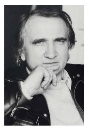 Michel Magne (1930-1984)