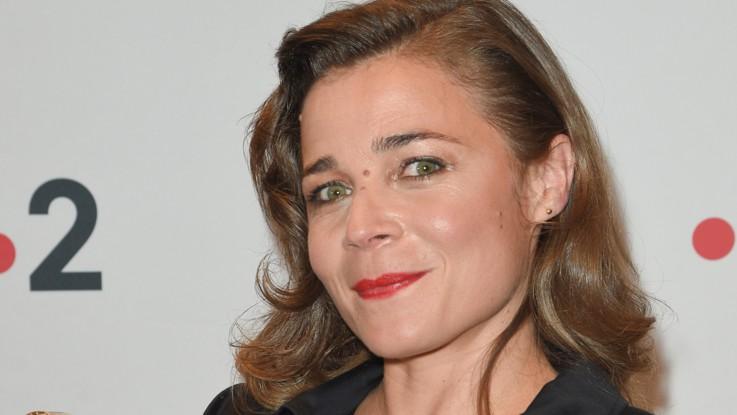 L'humoriste Blanche Gardin refuse d'être nommée à l'ordre des Arts et des Lettres et critique le gouvernement