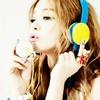 Ailee♥