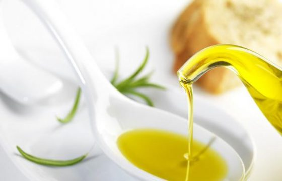 Можно ли оливковое масло при целлюлите
