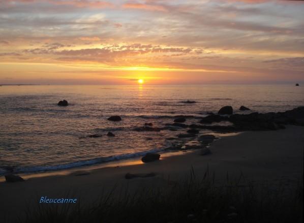 Porsmeur-coucher-de-soleil_06.JPG