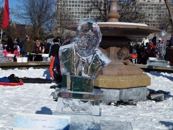 Ottawa sculpture sur glace (13)