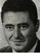 Jean-Paul Colas
