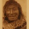 006 A Nunivak hunter1928