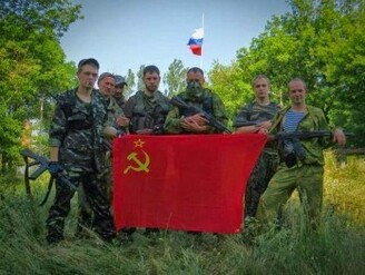 redflagdonbass