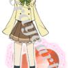 character_nobara