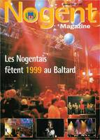 COVERS 1999 : 16 Unes !