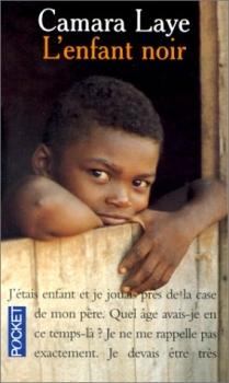 Camara Laye - L'enfant noir (1953)
