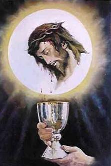"""Résultat de recherche d'images pour """"Fête du saint sacrement du corps etdu sang du christ"""""""