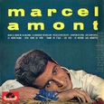 1962 album