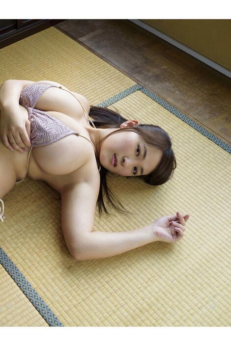 Digital Photobooks : ( [必撮!まるごと☆] - Saki Yanase/柳瀬早紀 : 柳瀬早紀 BEST vol.1 )
