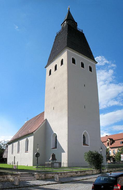 St. Lorenz Kirche (Berching).jpg
