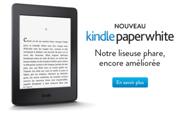 Kindle_Paper_White