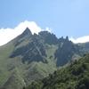 massif du sancy au mont dore (1)