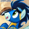 Commande avatar