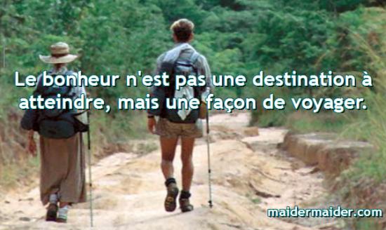 http://www.kazeo.com/sites/fr/photos/381/le-bonheur-n-est-pas-une-destination_3812269-L.png