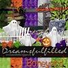 Boneyard Paper MDF.jpg