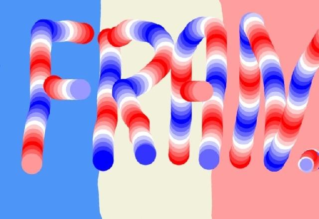 Qui est d'origine Français ?