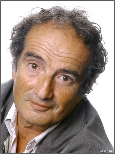 Hervé Cristiani - Il est libre Max (1981)
