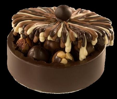 Chocolats  ( boite )1