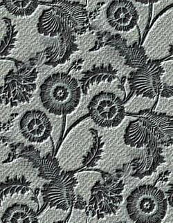 Texture rétros 5