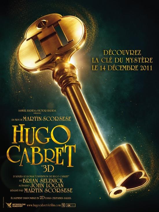 hugo-cabret-poster-teaser-france